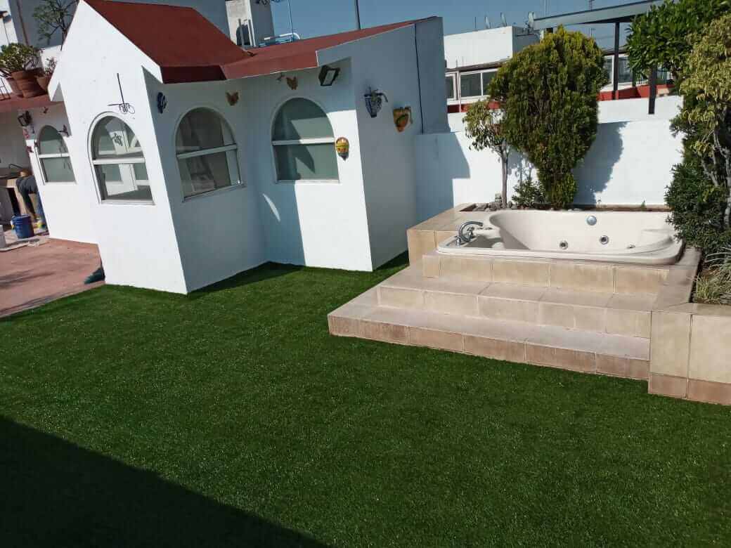 Paisaje terraza3